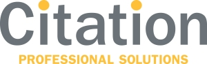 Citation Pro Solutions Logo