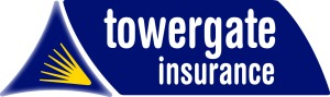 Towergate Insurance logo