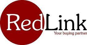 redlinkalliance logo