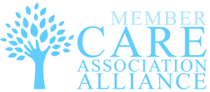 Care AllianceAssociation logo