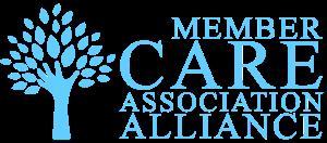 Care AllianceAssociation logo