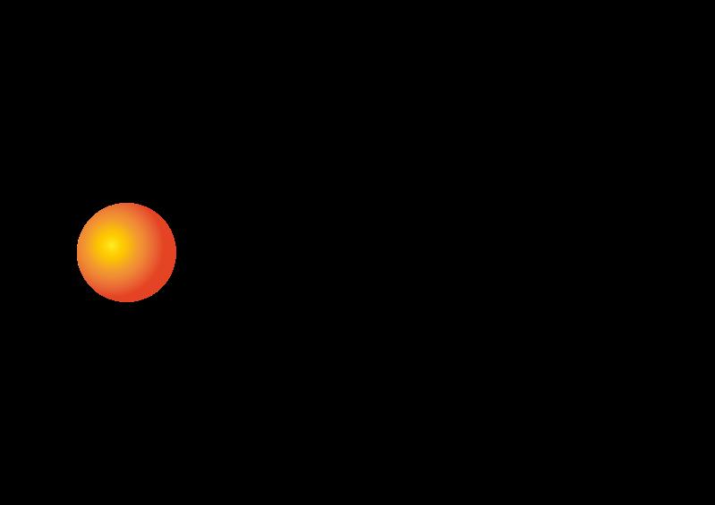 VAT Solutions Logo-Final